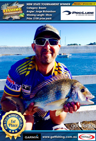 bream_jorge-richardson_39cm