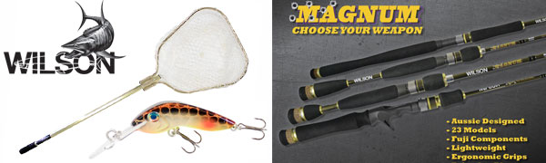 wilson-magnum-rod-tournament-prize-600x180