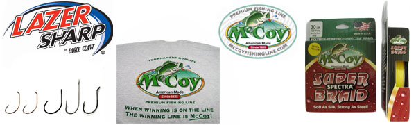 June-eagle-claw-and-mccoy-braid-fishing-tournament-competition-prize600x180