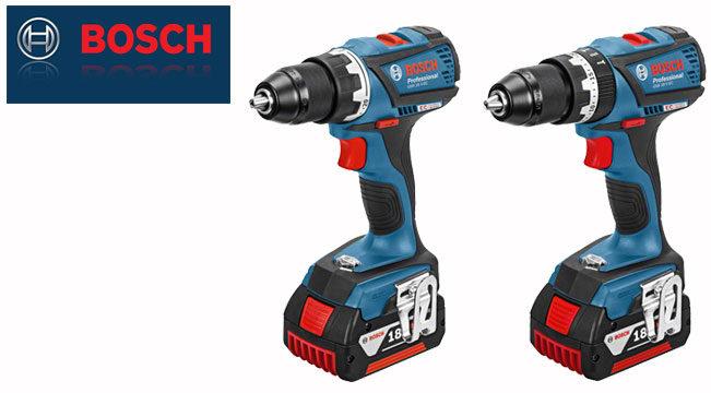 Metal-Chuck-Dynamic-Series-Drill_651x360