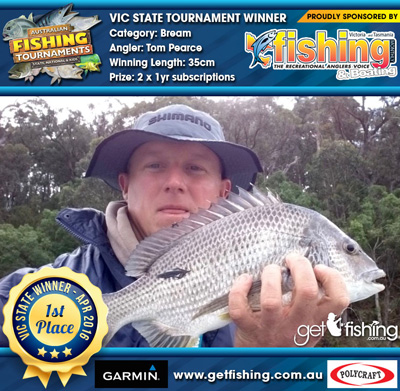bream_tom-pearce_35cm