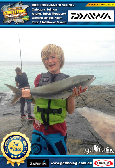 salmon_jakob-maciaszek_74cm