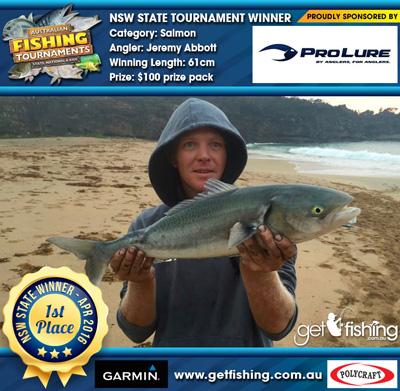 salmon_jeremy-abbott_61cm