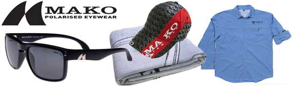 2016-mako-fishing-tournament-prize-600x180