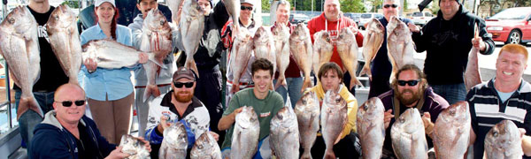 jazz-charters-perth-fishing-competition-tournament-prize-2-600x180