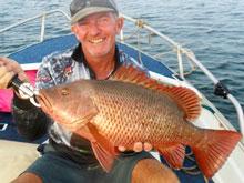 may-2016-fishing-tournament-winners_220x165