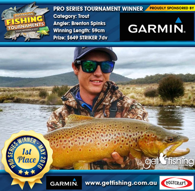 trout_brenton-spinks_59cm