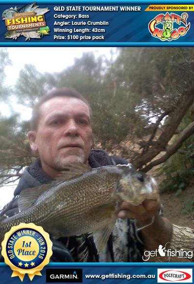 bass_laurie-crumblin_42cm