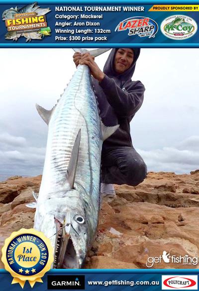 mackerel_aron-dixon_132cm