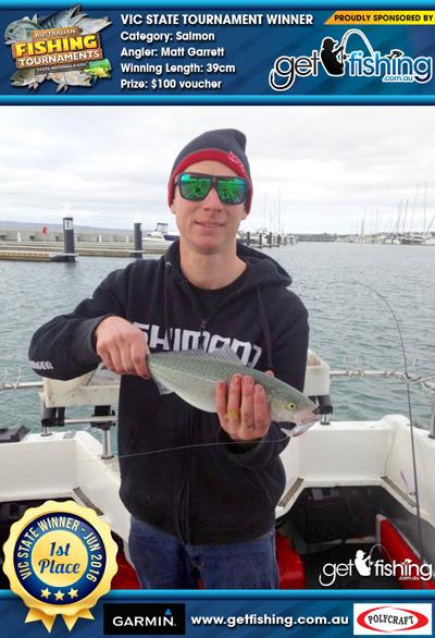 salmon_Matt-Garrett_39cm