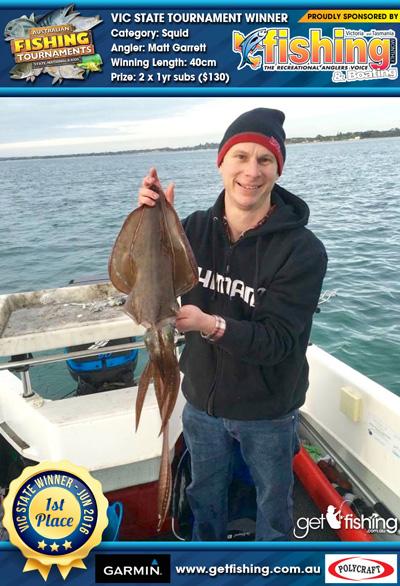 squid_Matt-Garrett_40cm