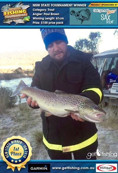 trout_paul-brown_61cm