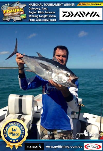 tuna_mick-johnson_95cm