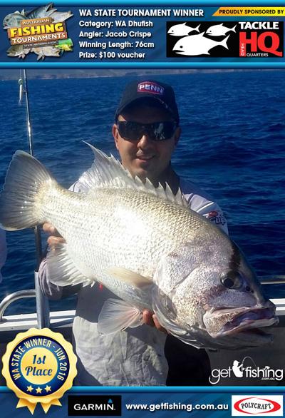 wa-dhufish_jacob-crispe_76cm