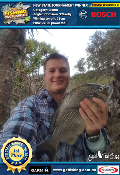 bream_cameron-o'meally_38cm