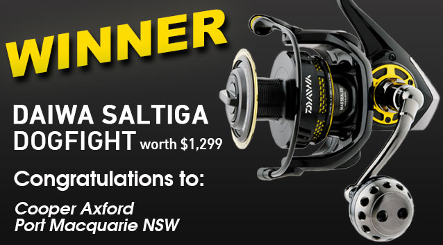 daiwa-dogfight-giveaway-winner