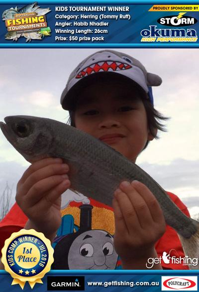 herring_habib-nhadier_26cm