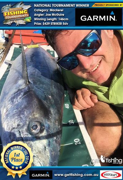 mackerel_joe-mcguire_146cm