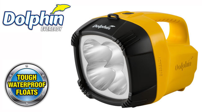 new-eveready-dolphin-torch-lantern-LED-200-lumens_651x360