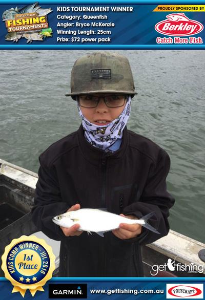 queenfish_bryce-mckenzie_25cm
