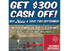 getaway-outdoors-$300-off-hobie-september-2016_220x165