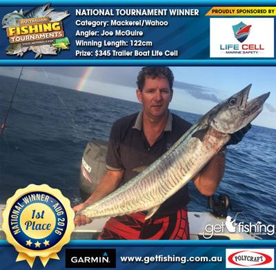 mackerel_joe-mcguire_122cm