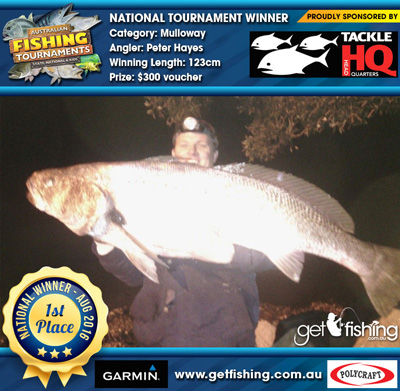mulloway_peter-hayes_123cm