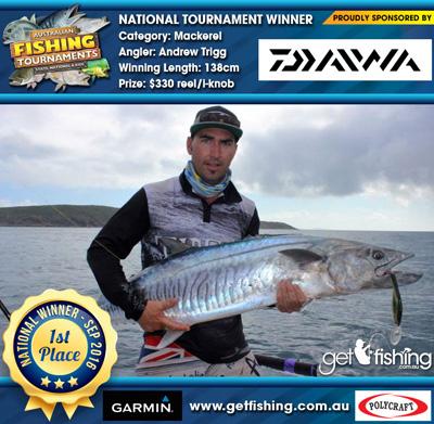 mackerel_-Andrew-Trigg_138CM