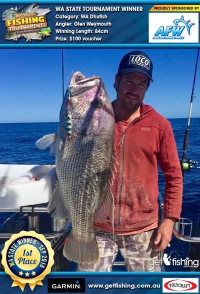 wa-dhufish_glen-weymouth_84cm