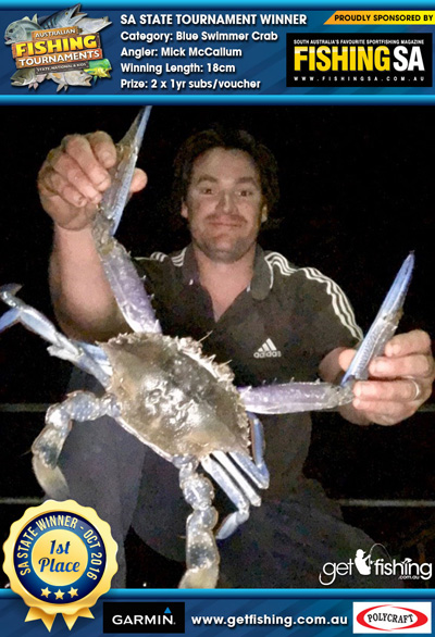 Blue-Swimmer-Crab_mick-mccallum_18cm-