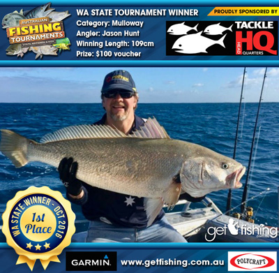Mulloway_Jason-Hunt_109cm-