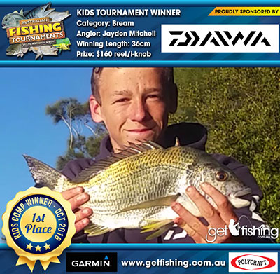 bream_jayden-mitchell_36cm