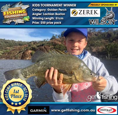 golden-perch_Lachlan-Buxton_51cm