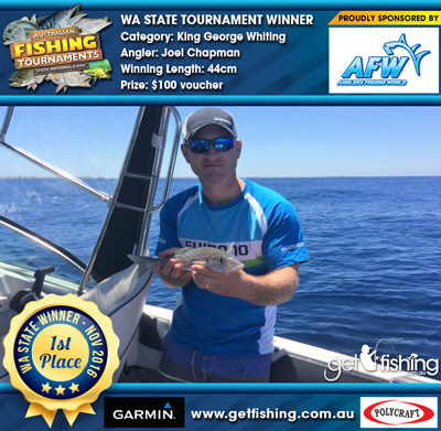 King-George-Whiting-44cm-Joel-Chapman