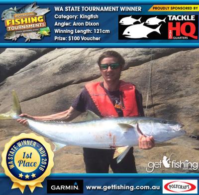 Kingfish-121cm-Aron-Dixon