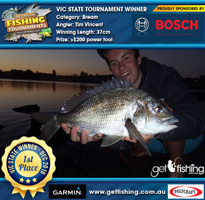 Bream-37cm-Tim-Vincent