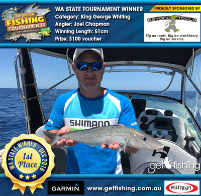 King-George-Whiting-51cm-Joel-Chapman