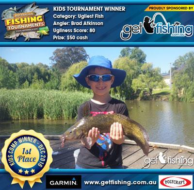 Ugliest-Fish-score-80--Brad-Atkinson