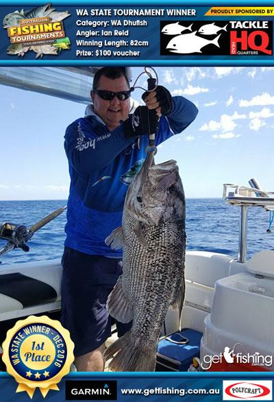 WA-Dhufish-82cm-Ian-Reid
