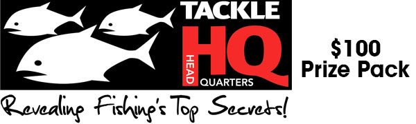 tackle-hq-600x180-$100-prize-pack