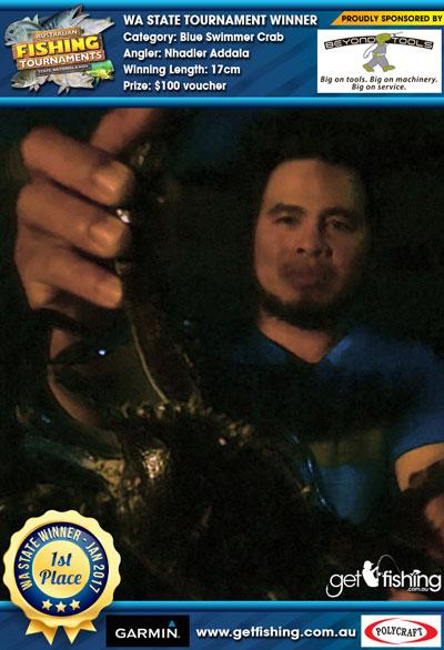 Blue-Swimmer-Crab-17-Nhadier-Addala