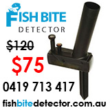 Fish-Bite-Detector-160x160-75bucks