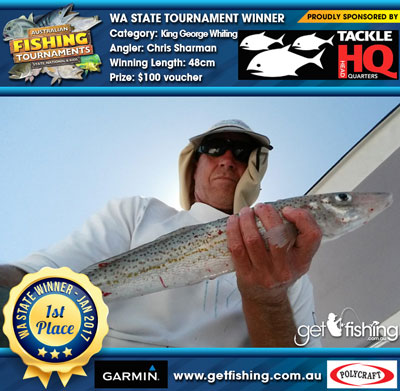 King-George-Whiting-48-Chris-Sharman