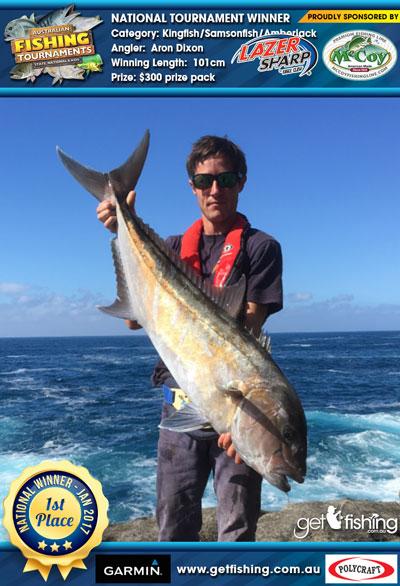Kingfish-Samsonfish-Amberjack-101-Aron-Dixon