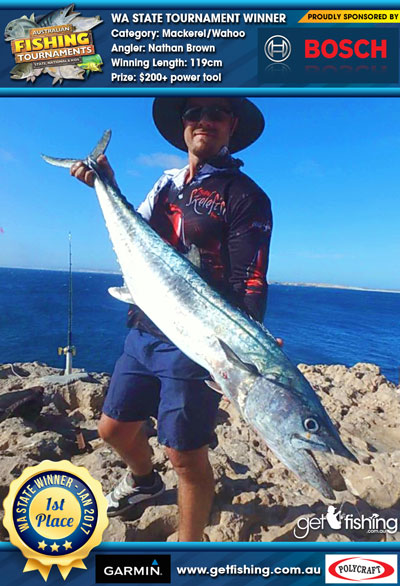 Mackerel-Wahoo-119-Nathan-Brown