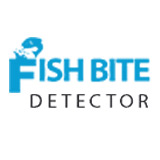 fishbitedetector-name