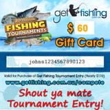 getfishing-gift-card-amount-code