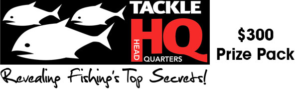 tackle-hq-600x180-$300-prize-pack