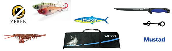 wilson-zerek-getfishing