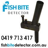 Fish-Bite-Detector-160x160